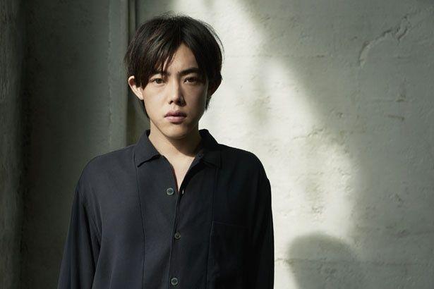 【写真を見る】若手注目株の吉村界人がミズト役で主演に!