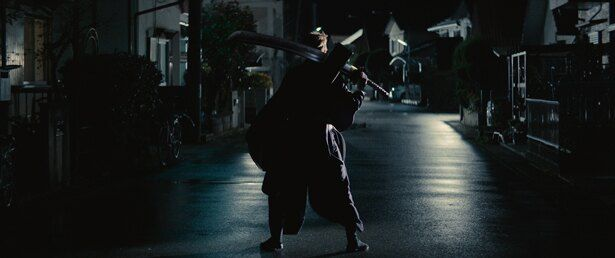 "『BLEACH』では""死神代行""として虚に立ち向かう黒崎一護を演じる"