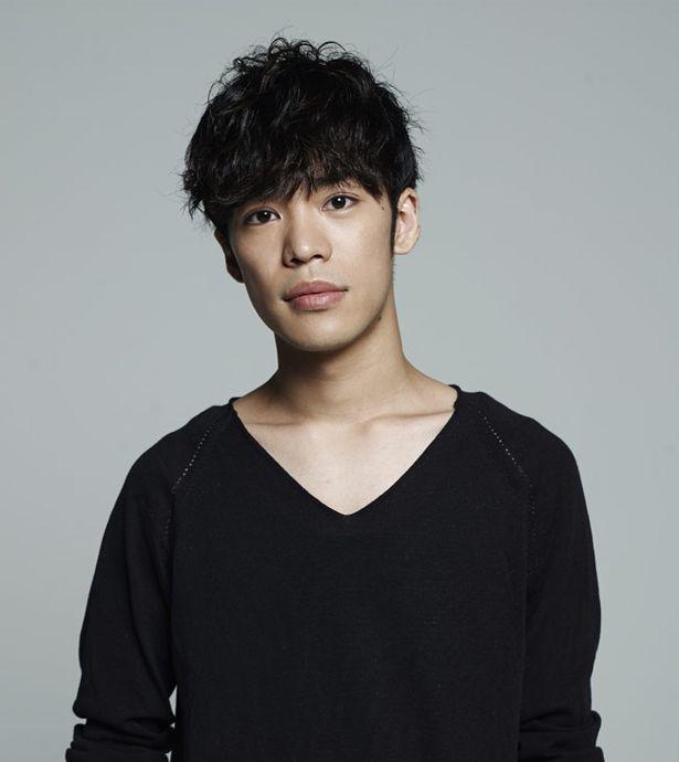 『プリキュアスーパースターズ』にゲスト出演する小野賢章