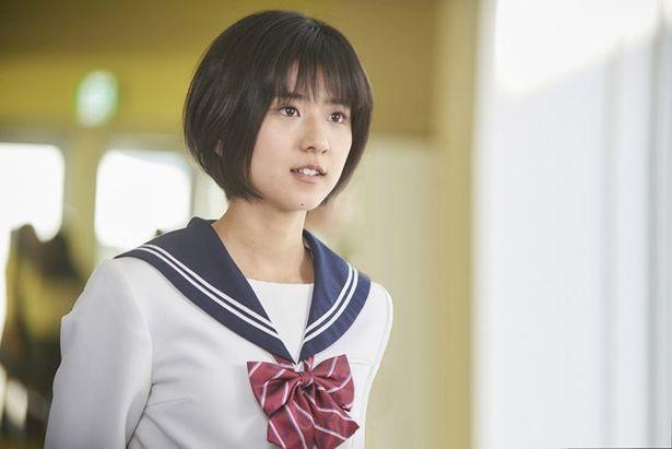 『プリンシパル~恋する私はヒロインですか?~』は3月3日(土)公開