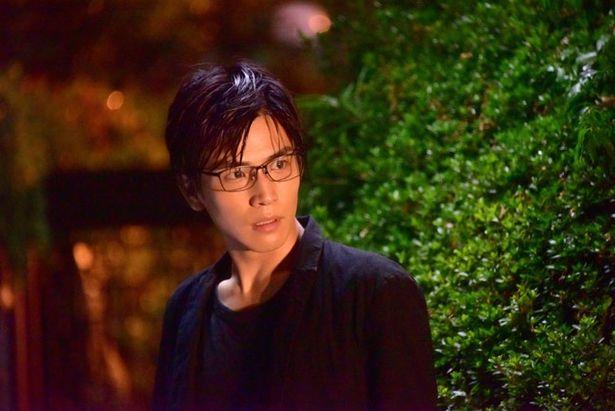 【写真を見る】人気ミステリー小説を岩田剛典主演で映画化した『去年の冬、きみと別れ』