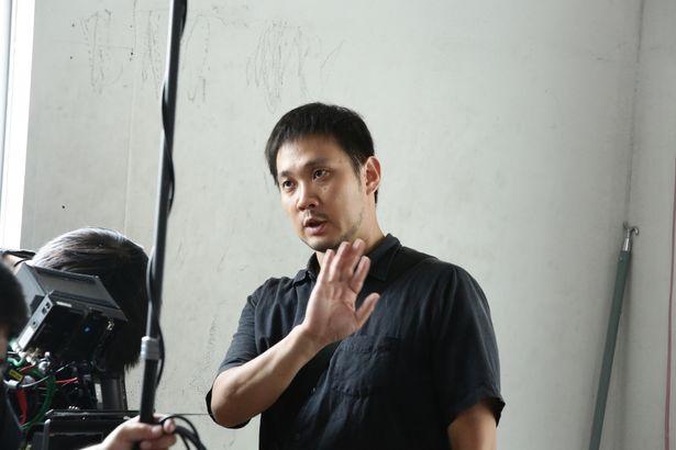 若手監督のホープ、濱口竜介監督は2015年に『ハッピーアワー』で国際的注目を集めた