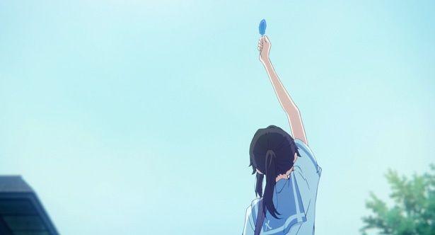 「けいおん!」や『たまこラブストーリー』(14)を手がけた山田尚子が監督を務める『リズと青い鳥』
