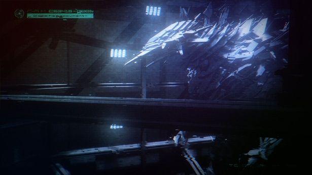 『GODZILLA 決戦機動増殖都市』でメカゴジラはどのような進化を遂げているのか?