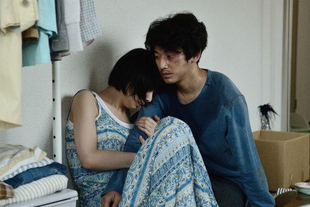 『友罪』は5月25日(金)より公開中