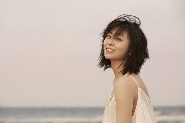 宇多田ヒカルがアニメーション映画の主題歌を担当するのは『ヱヴァンゲリヲン新劇場版:Q』以来約6年ぶり