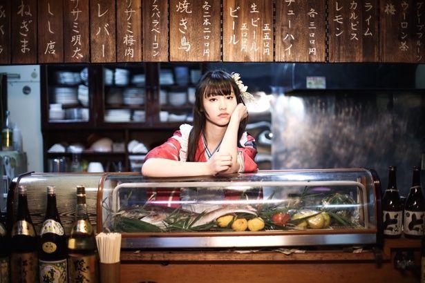 『いつも月夜に米の飯』は9月8日(土)より公開