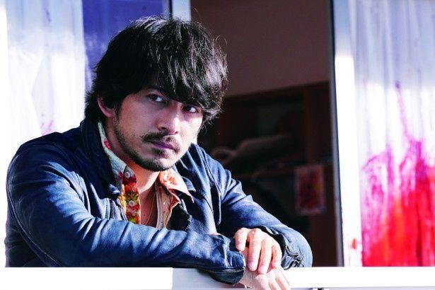 来る』の岡田准一、松たか子の役は「外見だけで迫力があった ...