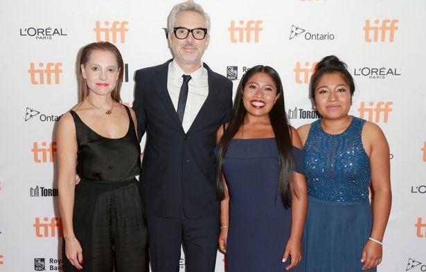 本作は、ヴェネツィア国際映画祭の最高賞である金獅子賞を受賞した