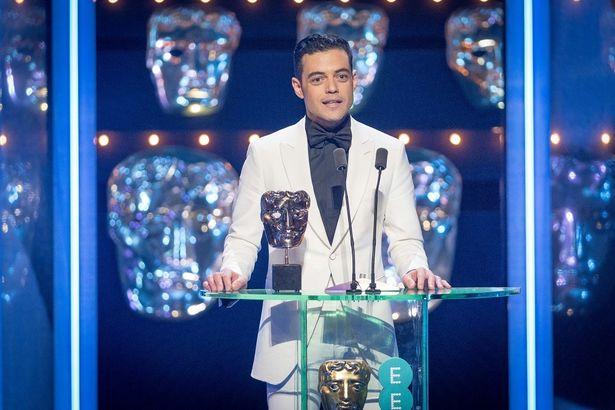 【写真を見る】主演男優賞は『ボヘミアン・ラプソディ』のラミ・マレック!受賞者一覧をチェック