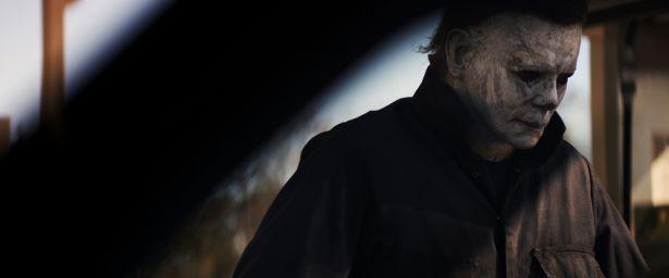 『ハロウィン』は4月12日(金)より公開