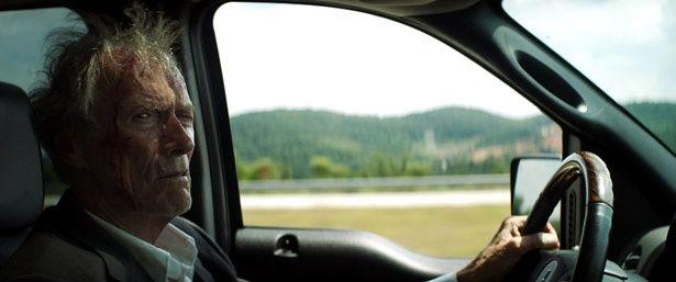 映画界のレジェンド、クリント・イーストウッドが監督&主演に挑んだ『運び屋』