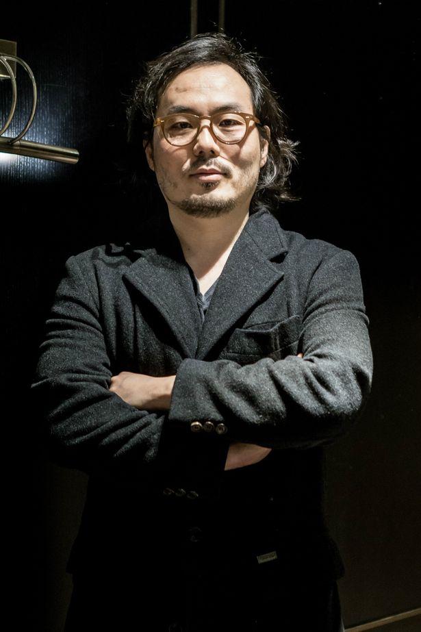 インタビューでチョン・ボムシク監督のホラー映画への想いが明らかに!
