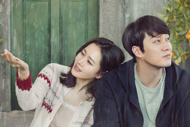 『Be With You ~いま、会いにゆきます』は、4月5日(金)より公開