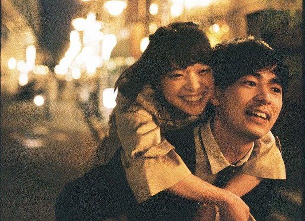 『愛がなんだ』は4月19日(金)より全国公開