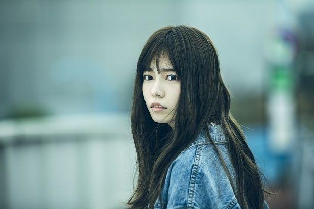 第6話「品川区の女」で主演を務めた島崎遥香