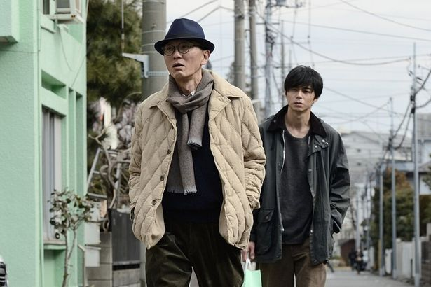 話題のWOWOWの連続ドラマW「悪党 ~加害者追跡調査~」を映画ライターがクロスレビュー!