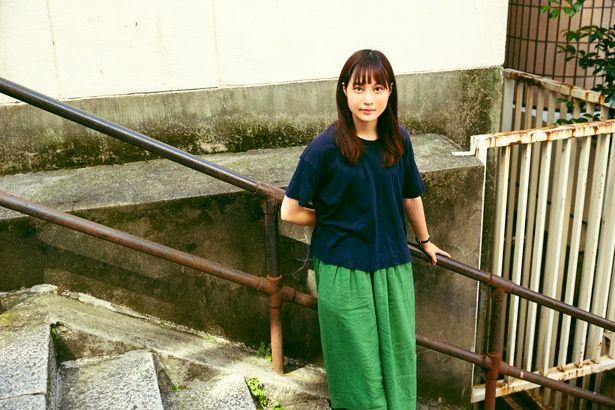 新作映画『キスカム!come on,kiss me again』が第11回沖縄国際映画祭で上映された松本監督