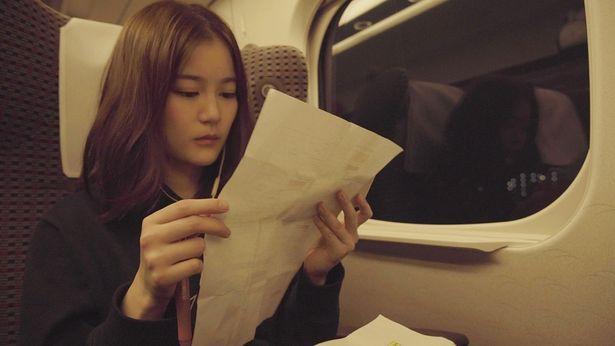 ミュージカル女優として「ロミオ&ジュリエット」「レ・ミゼラブル」などにも出演した生田絵梨花