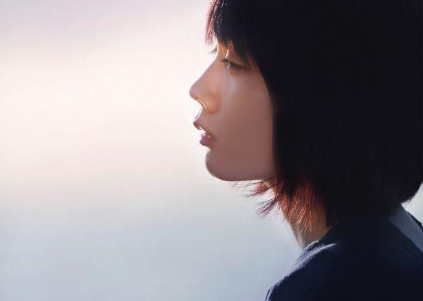 松本 奈々美