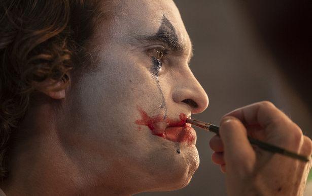 【写真を見る】ホアキン・フェニックスら歴代『ジョーカー』はクセ者俳優ばかり!