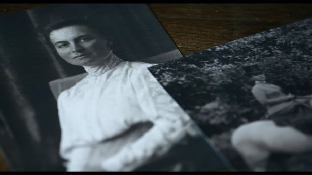ゴッホ作品の個人コレクターとしては最大規模の約300点を収集したヘレーネ・クレラー・ミュラー(『ゴッホとヘレーネの森 クレラー=ミュラー美術館の至宝』)