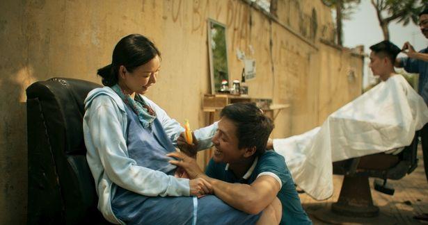 「サイレントマンガオーディション」の受賞作5編と北条の書き下ろしを映画化した『エンジェルサイン』