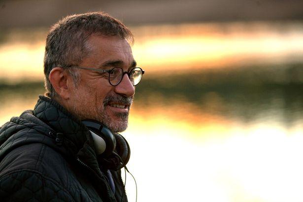 『雪の轍』でカンヌ国際映画祭パルムドールに輝いたヌリ・ビルゲ・ジェイラン