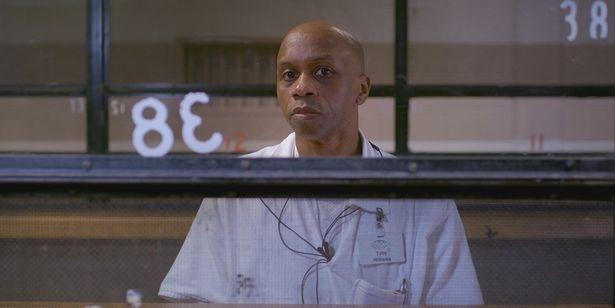 死刑囚が事件や自らについて語る衝撃的な内容の「アイ・アム・ア・キラー ~殺人鬼の独白~: シーズン2」