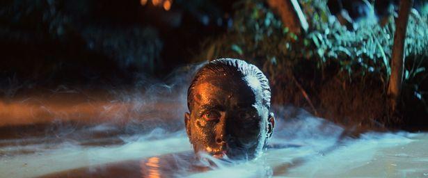 戦争映画の傑作『地獄の黙示録』(79)を再編集した『地獄の黙示録 ファイナル・カット』