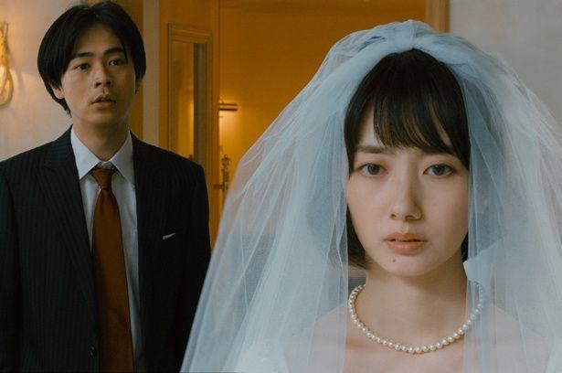 『弥生、三月 -君を愛した30年-』を映画ライター・よしひろまさみちがレビュー!