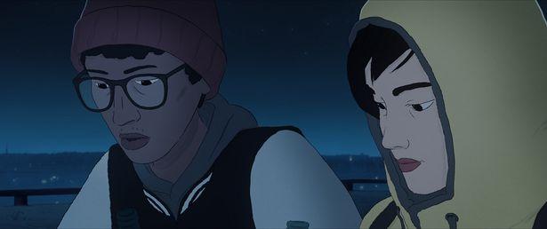 アヌシー国際アニメーション映画祭はオンライン上映を決断