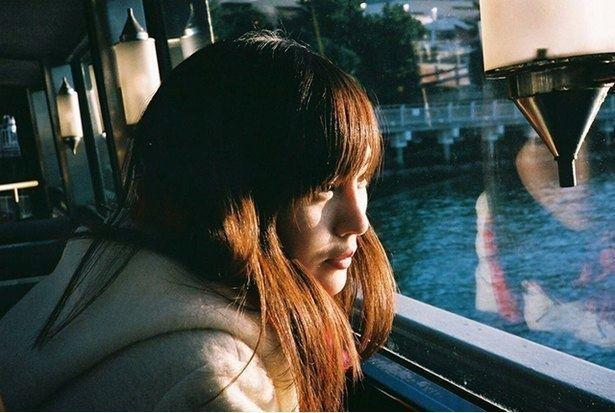 東京少年倶楽部「flipper」のMV、みはゆん「綺麗になったよ」「一年半の僕ら」のMVで監督を務めた