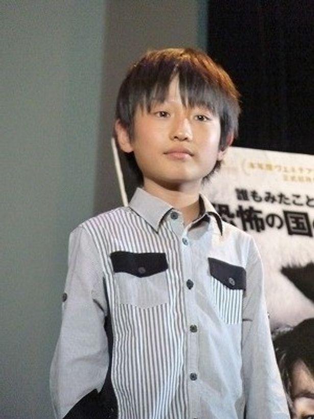 武 尊 澁谷 怨灵2011电影免费观看(高清完整版)