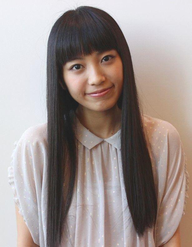 西田 あまね
