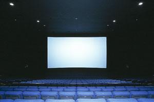 TOHOシネマズ 浜松の上映スケジュール・料金・設備 | 映画-Movie Walker