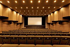 京都文化博物館フィルムシアター