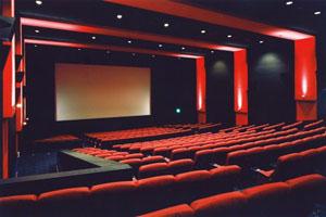 TOHOシネマズ 橿原の上映スケジュール・料金・設備 | 映画-Movie Walker