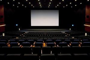 有楽町の映画館情報|映画情報のぴあ映画生活