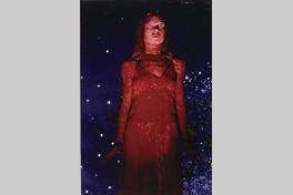 キャリー(1976)の画像