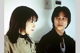 ココニイルコト | 映画-Movie Wa...