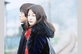 名古屋章(なごやあきら)のプロフィール・画像・出演スケジュール ...