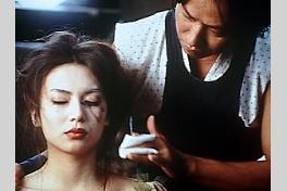 化粧師 KEWAISHI