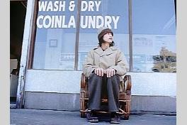 Laundryの画像