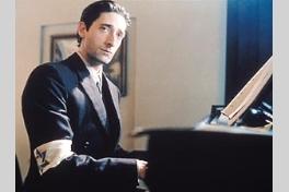 戦場のピアニストの画像
