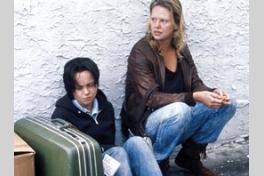 モンスター(2003年) | 映画-Movi...