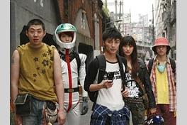 アキハバラ@DEEP | 映画-Movie ...