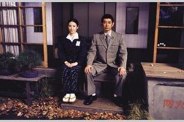 紙屋悦子の青春の画像