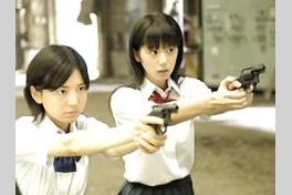 【無料配信】映画「ケータイ刑事(デカ) THE …