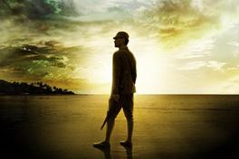太平洋の奇跡 フォックスと呼ばれた男